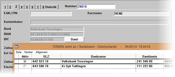 wie kann ich eine überweisung rückgängig machen deutsche bank
